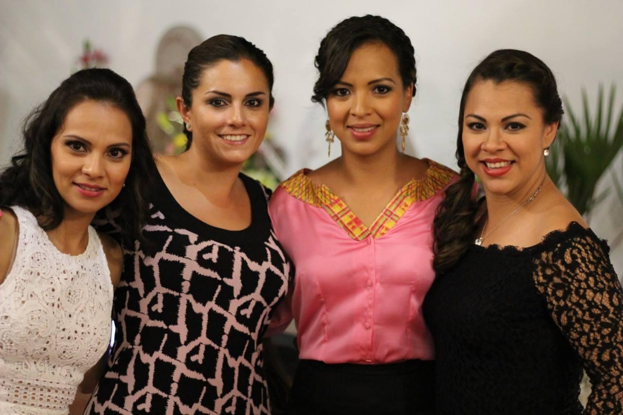 Hotel y Restaurante en Oaxaca: La Casa de María