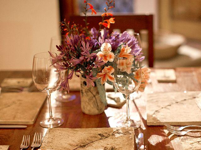 Una lista de los mejores restaurantes de Oaxaca